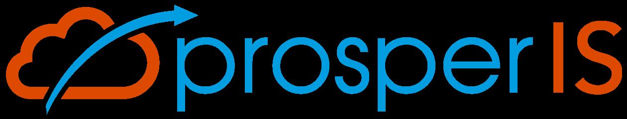 Agence Web Lille - Prosperis